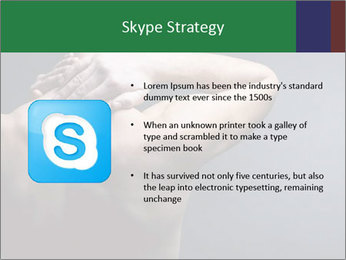 0000084627 PowerPoint Template - Slide 8