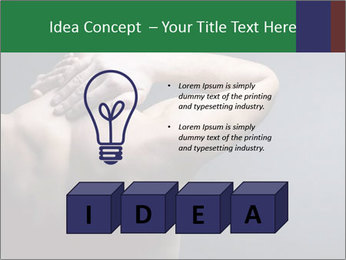 0000084627 PowerPoint Template - Slide 80