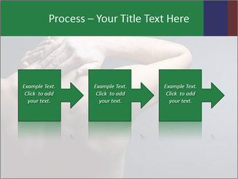 0000084627 PowerPoint Template - Slide 88