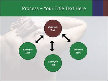 0000084627 PowerPoint Template - Slide 91