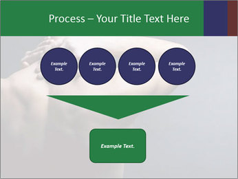 0000084627 PowerPoint Template - Slide 93