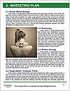 0000084627 Word Templates - Page 8