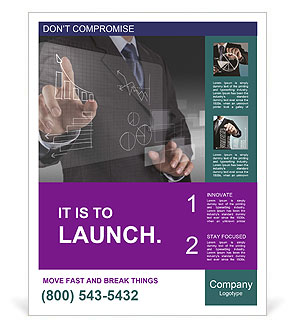 0000084628 Poster Template