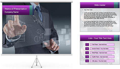 0000084628 PowerPoint Template