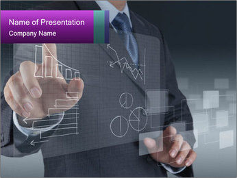 0000084628 PowerPoint Template - Slide 1