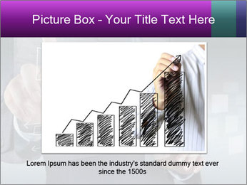 0000084628 PowerPoint Template - Slide 15