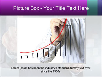 0000084628 PowerPoint Template - Slide 16