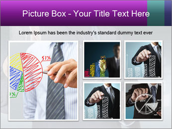 0000084628 PowerPoint Template - Slide 19