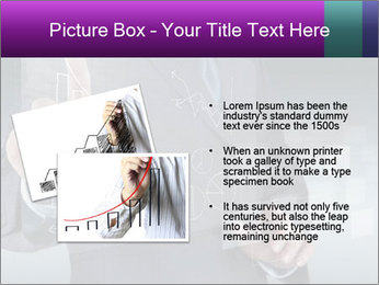 0000084628 PowerPoint Template - Slide 20