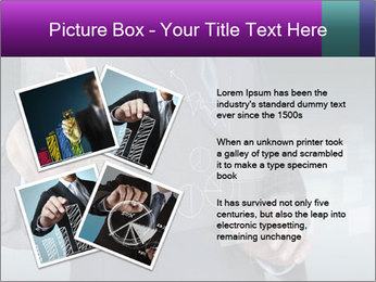 0000084628 PowerPoint Template - Slide 23