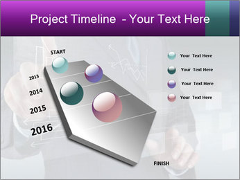 0000084628 PowerPoint Template - Slide 26
