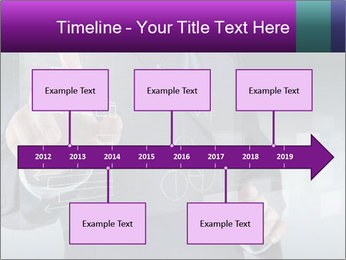 0000084628 PowerPoint Template - Slide 28