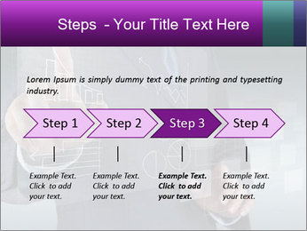 0000084628 PowerPoint Template - Slide 4