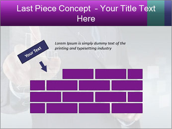 0000084628 PowerPoint Template - Slide 46