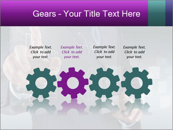 0000084628 PowerPoint Template - Slide 48