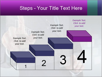 0000084628 PowerPoint Template - Slide 64