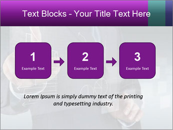 0000084628 PowerPoint Template - Slide 71