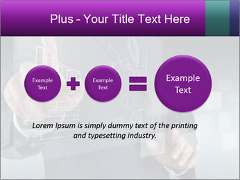 0000084628 PowerPoint Template - Slide 75