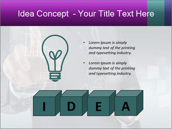 0000084628 PowerPoint Template - Slide 80