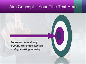 0000084628 PowerPoint Template - Slide 83