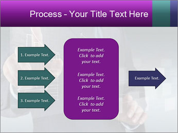 0000084628 PowerPoint Template - Slide 85