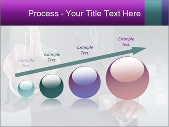0000084628 PowerPoint Template - Slide 87