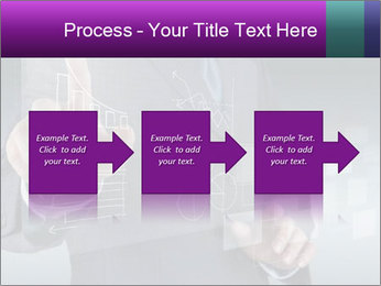 0000084628 PowerPoint Template - Slide 88