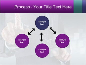 0000084628 PowerPoint Template - Slide 91