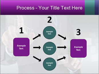 0000084628 PowerPoint Template - Slide 92
