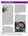 0000084628 Word Templates - Page 3