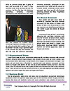 0000084628 Word Templates - Page 4