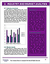 0000084628 Word Templates - Page 6