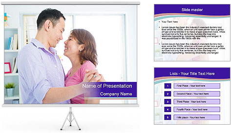 0000084629 PowerPoint Template