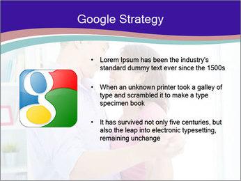 0000084629 PowerPoint Template - Slide 10