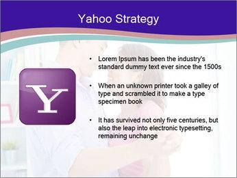 0000084629 PowerPoint Template - Slide 11