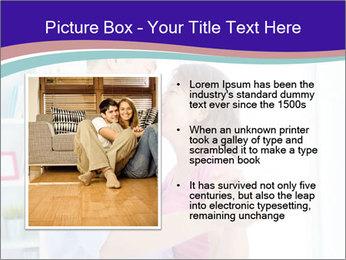 0000084629 PowerPoint Template - Slide 13