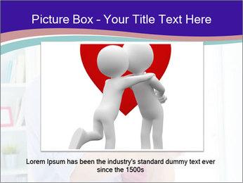 0000084629 PowerPoint Template - Slide 16