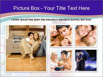 0000084629 PowerPoint Template - Slide 19