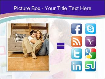 0000084629 PowerPoint Template - Slide 21