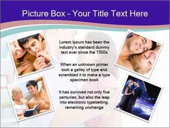 0000084629 PowerPoint Template - Slide 24
