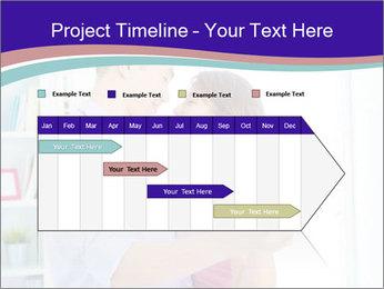 0000084629 PowerPoint Template - Slide 25
