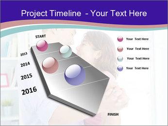 0000084629 PowerPoint Template - Slide 26