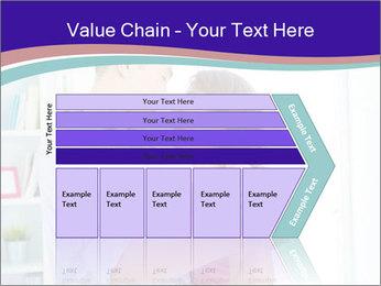 0000084629 PowerPoint Template - Slide 27