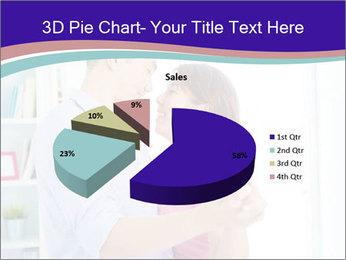 0000084629 PowerPoint Template - Slide 35