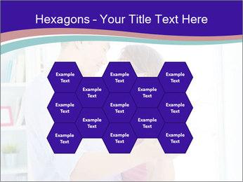 0000084629 PowerPoint Template - Slide 44