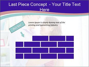 0000084629 PowerPoint Template - Slide 46