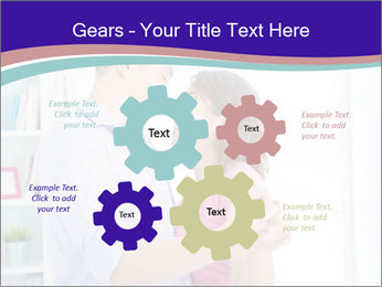 0000084629 PowerPoint Template - Slide 47