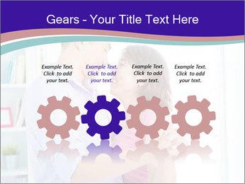 0000084629 PowerPoint Template - Slide 48
