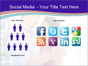 0000084629 PowerPoint Template - Slide 5