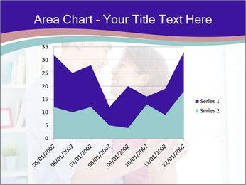 0000084629 PowerPoint Template - Slide 53